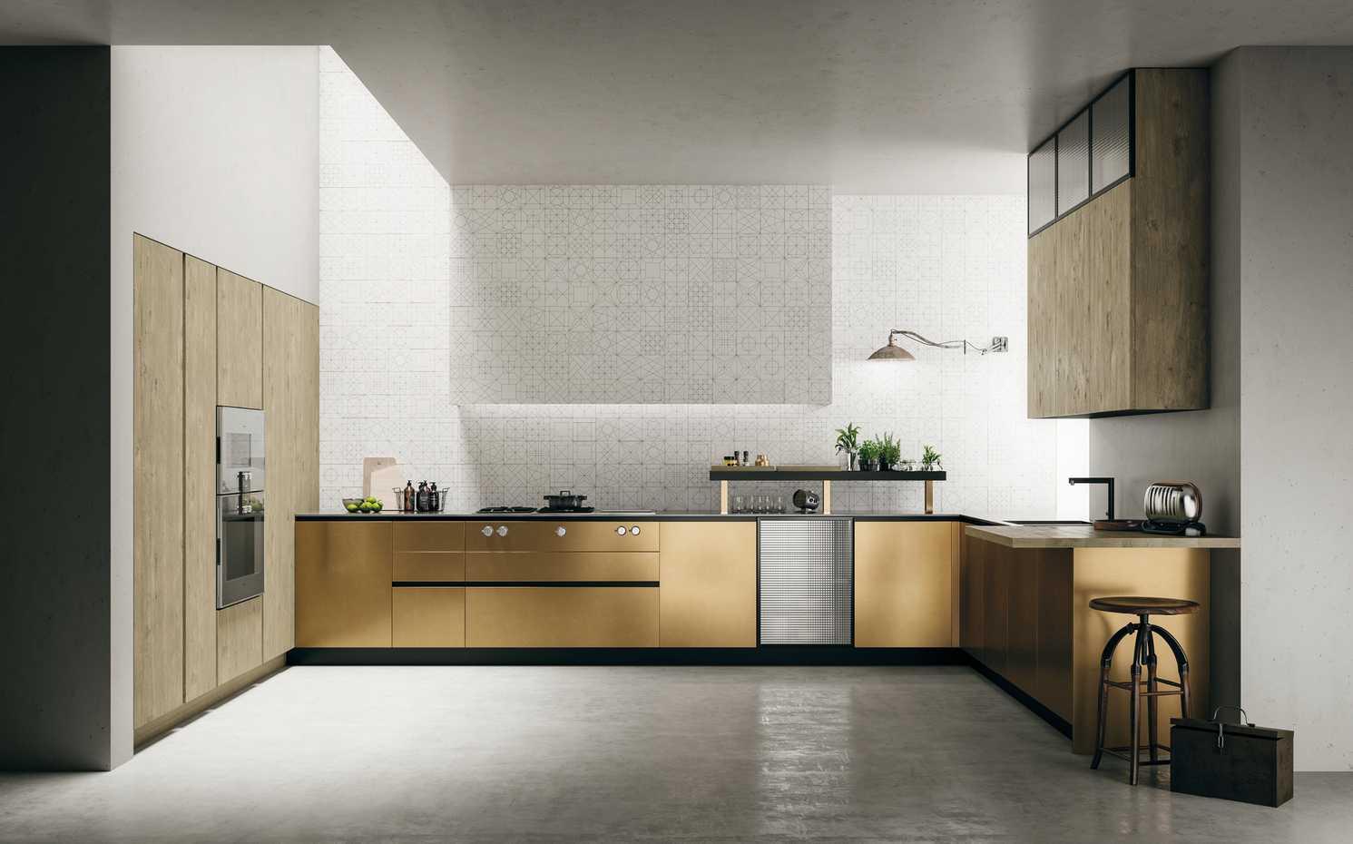 SoHo by Doimo Cucine product image 6