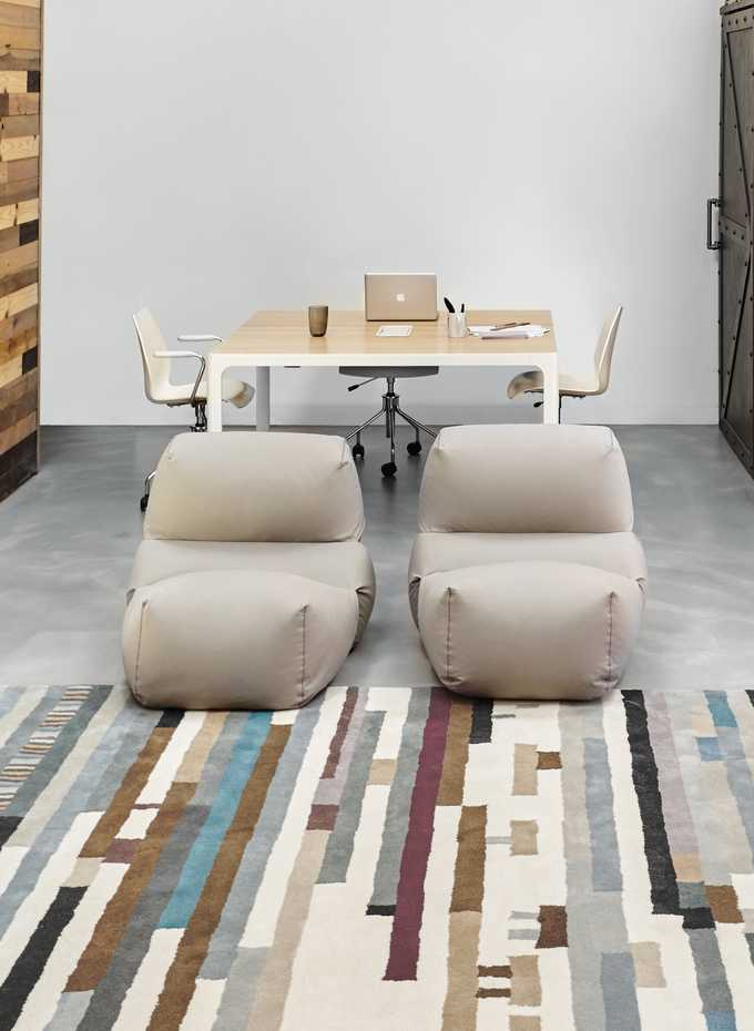 Grapy by Gan Rugs product image 2