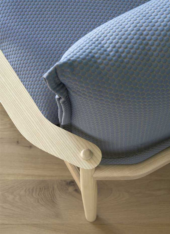 Sergia by Miniforms product image 2