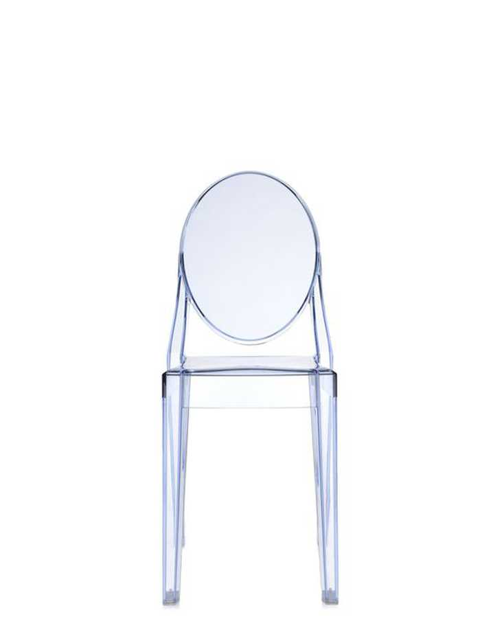 Victoria Ghost - Ghost by Kartell product image 1