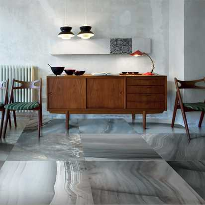 Kitchen Tiles - European Ceramics