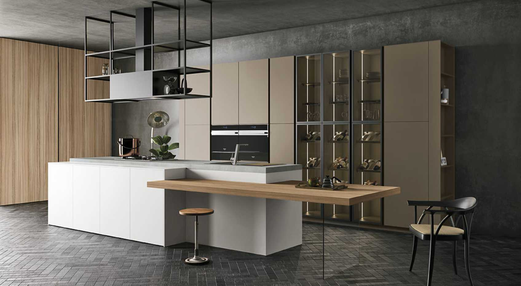Style by Doimo Cucine product image 4