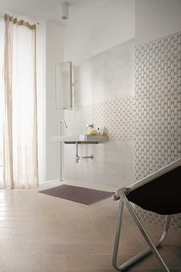 Materia Project by Casa Dolce Casa - Casamood product image 1