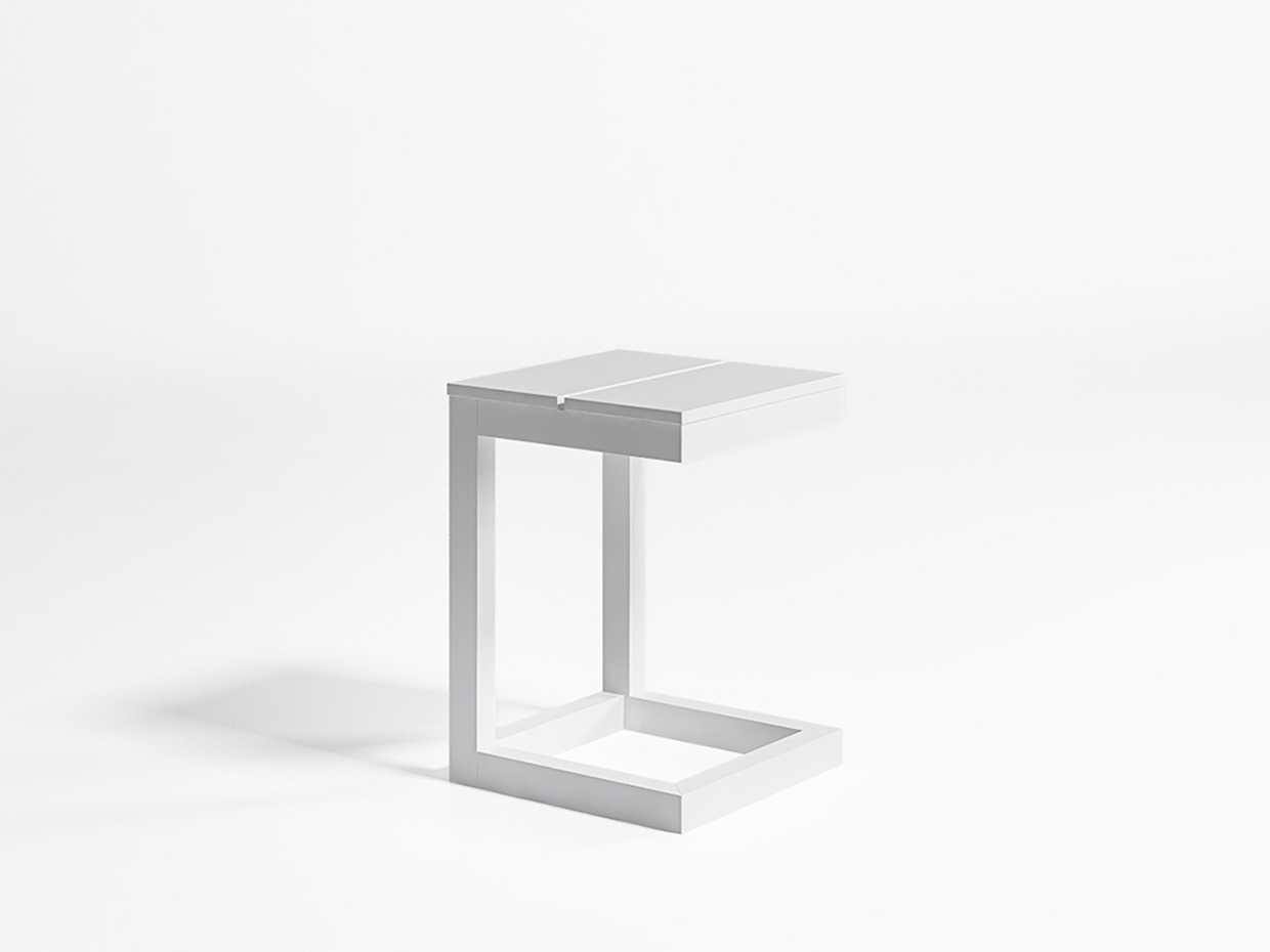 Na Xemena Side Table by Gandia Blasco product image 3