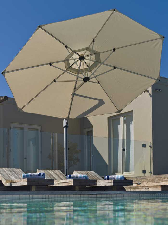 Eclipse Cantilever by Instant Shade Umbrellas product image 5