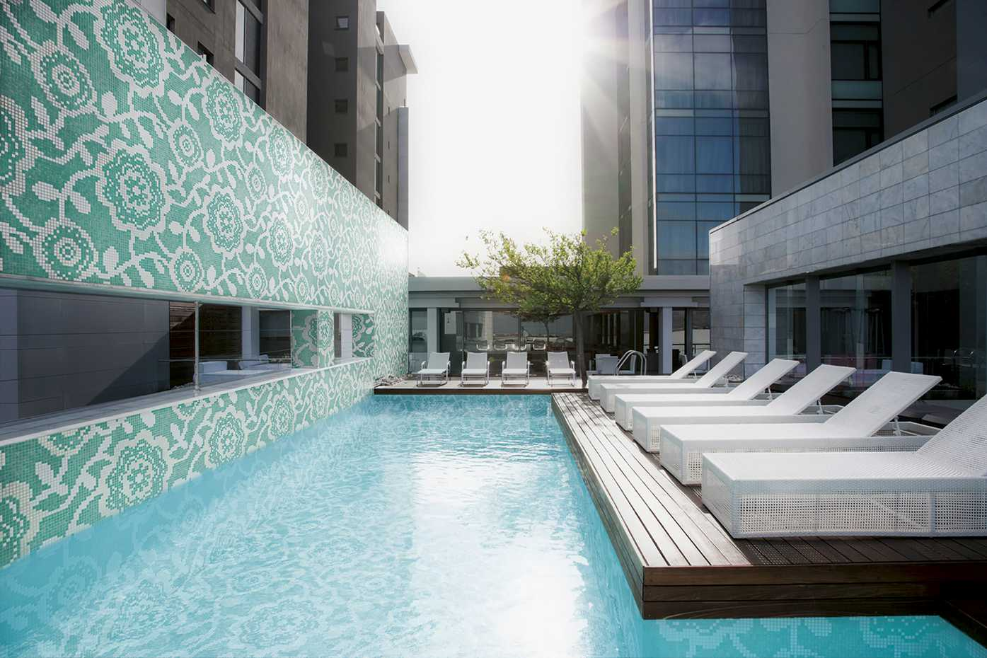 Australian Pool Collection by Bisazza product image 1