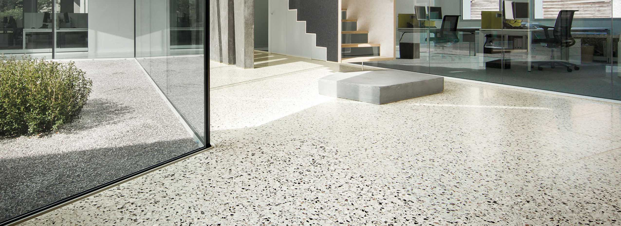 Linea Classico by Agglotech product image 1