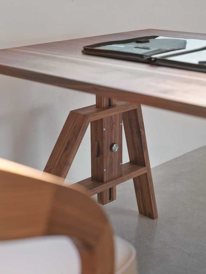 Atelier Desk by Team 7 product image 3