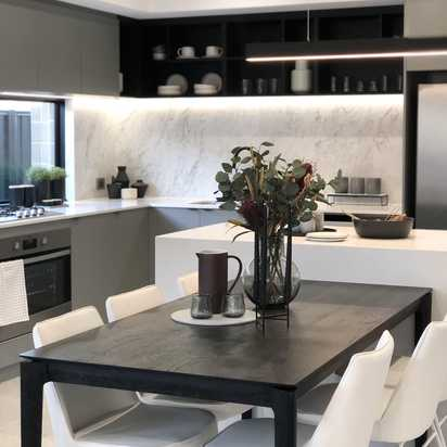 Tatulli Design Studio