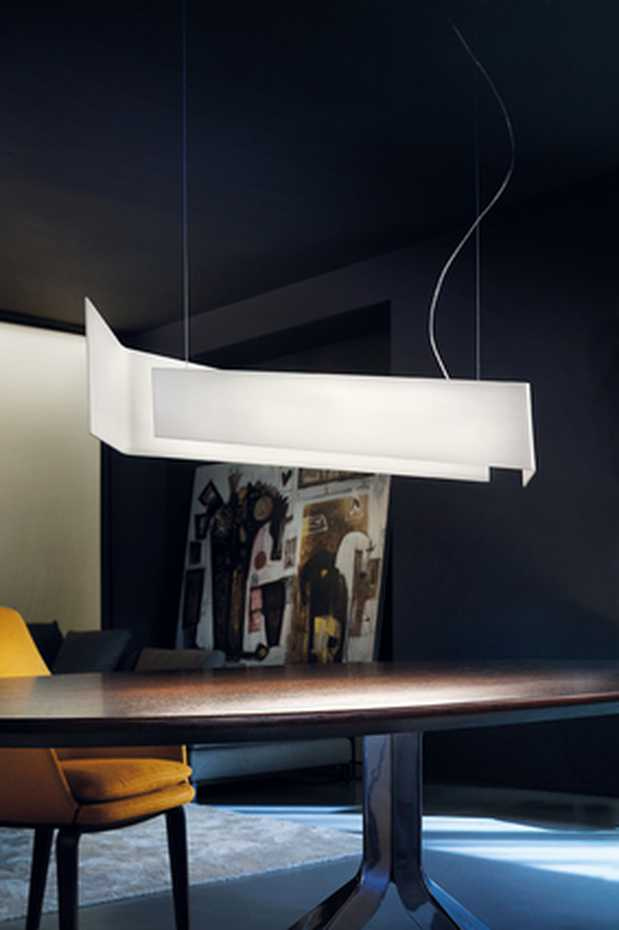 Sveva Suspended by Karboxx product image 3