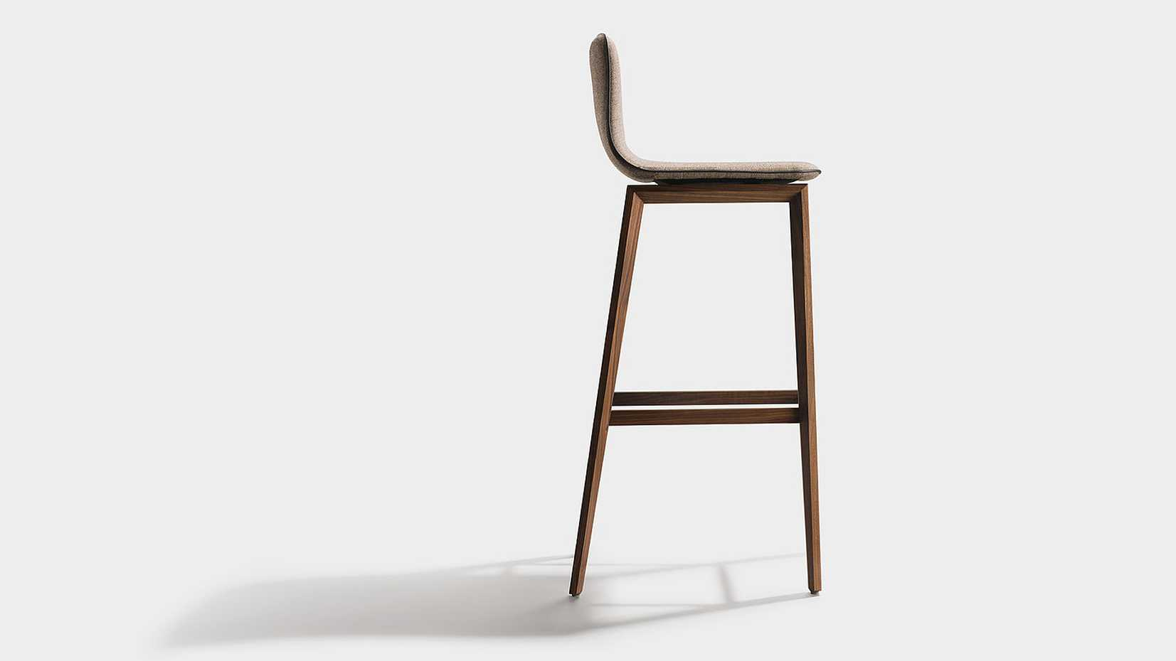 Ark Barstool by Team 7 product image 5
