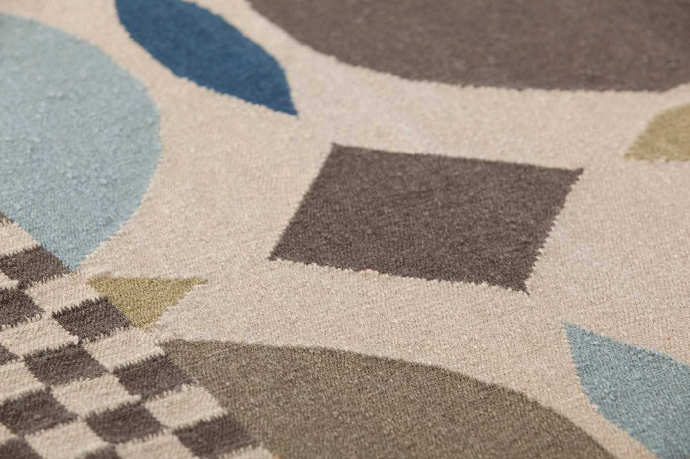 Canada by Gan Rugs product image 2