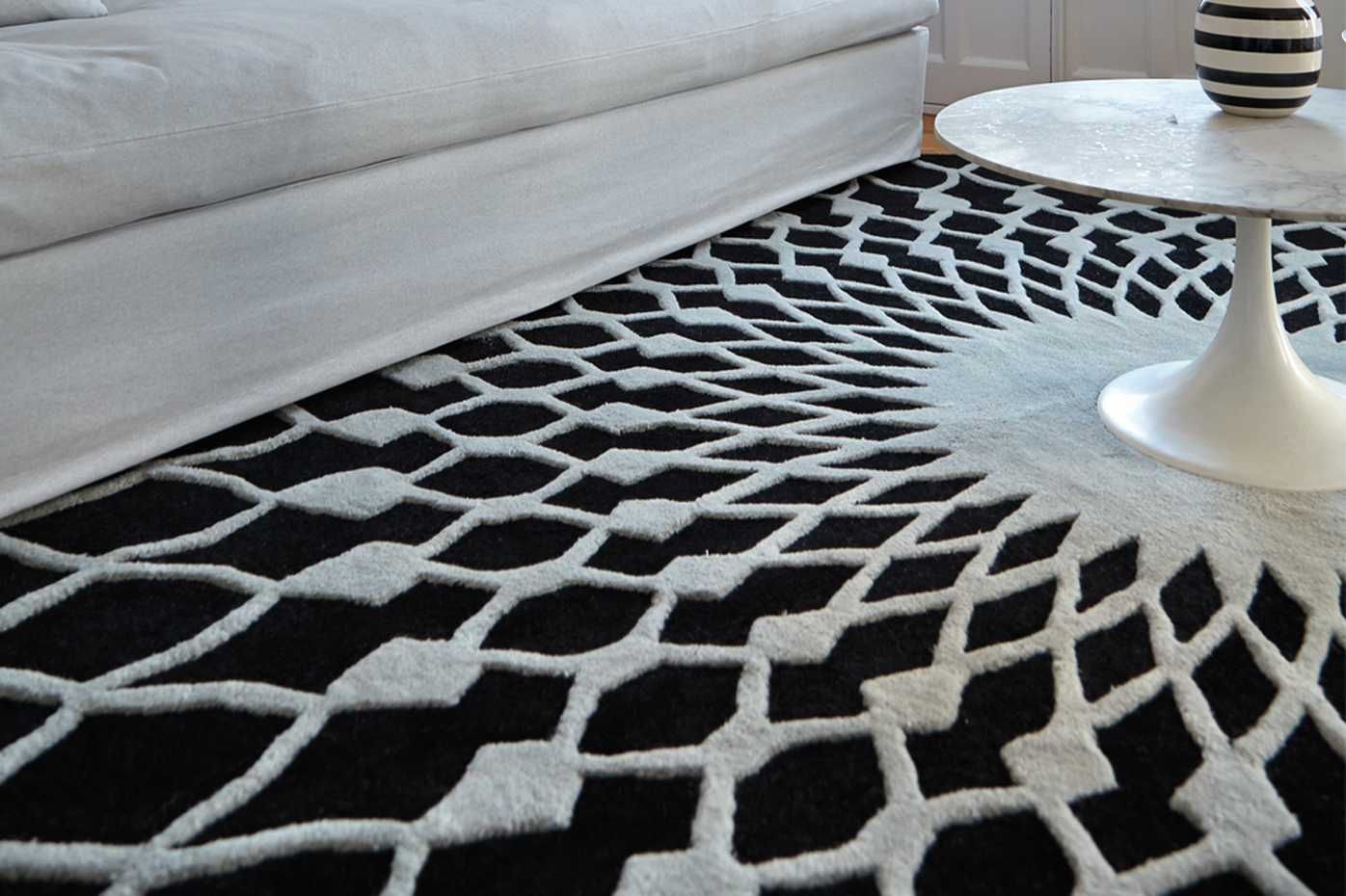 Trama by Gan Rugs product image 1