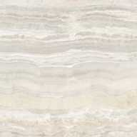 Onyx of Cerim Sand