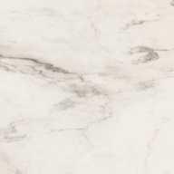 Stone Calacatta
