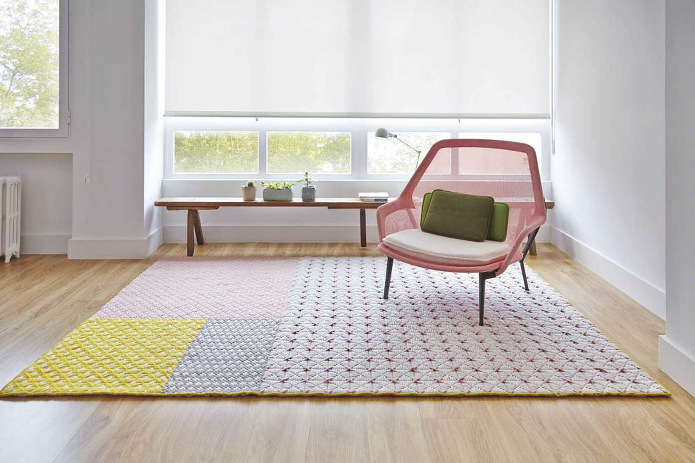 Silai by Gan Rugs product image 1