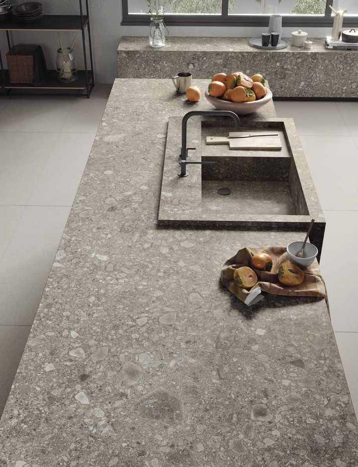 Worktops by Mirage product image 7