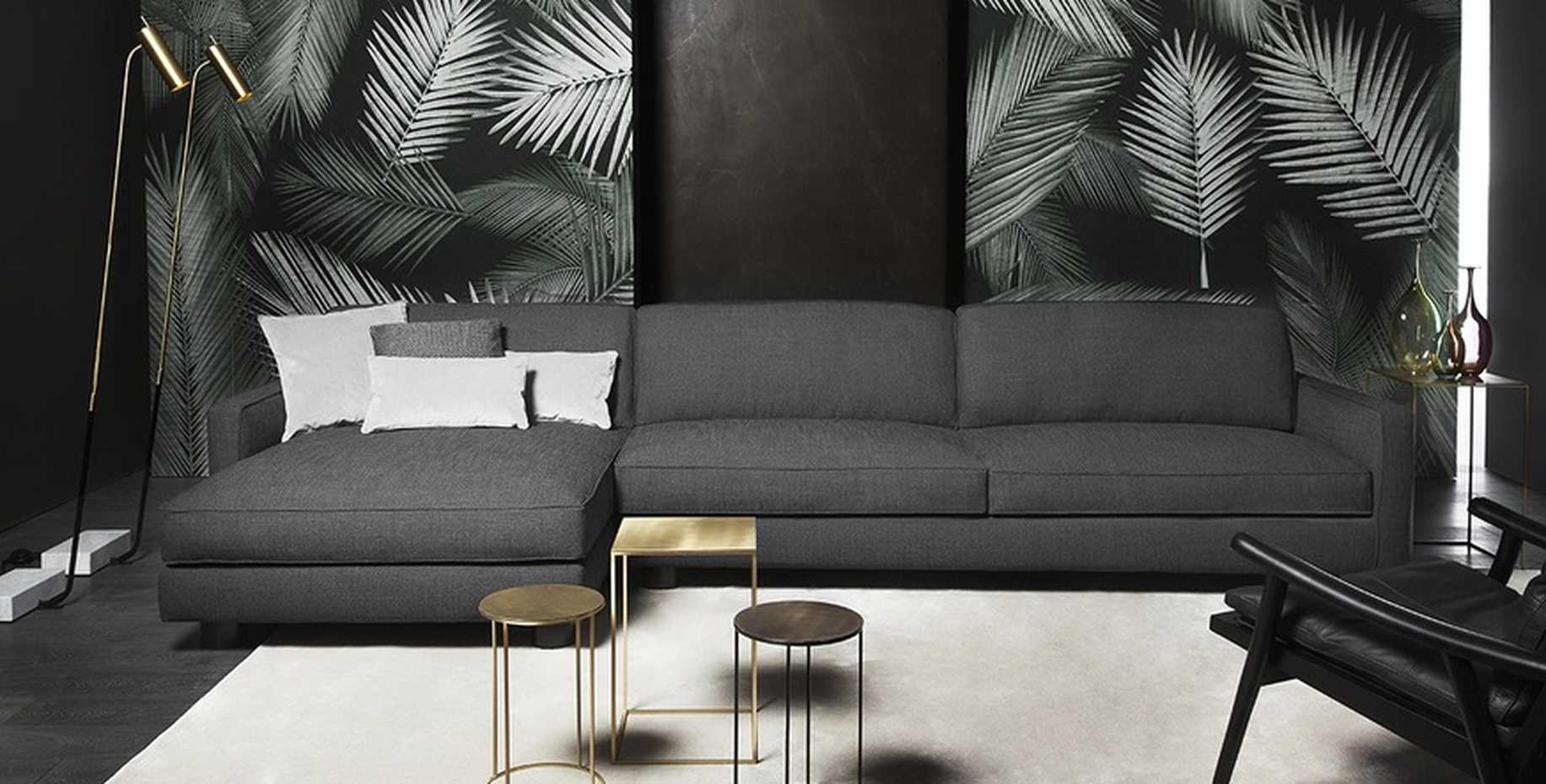 Con Tempo by Vibieffe product image 1