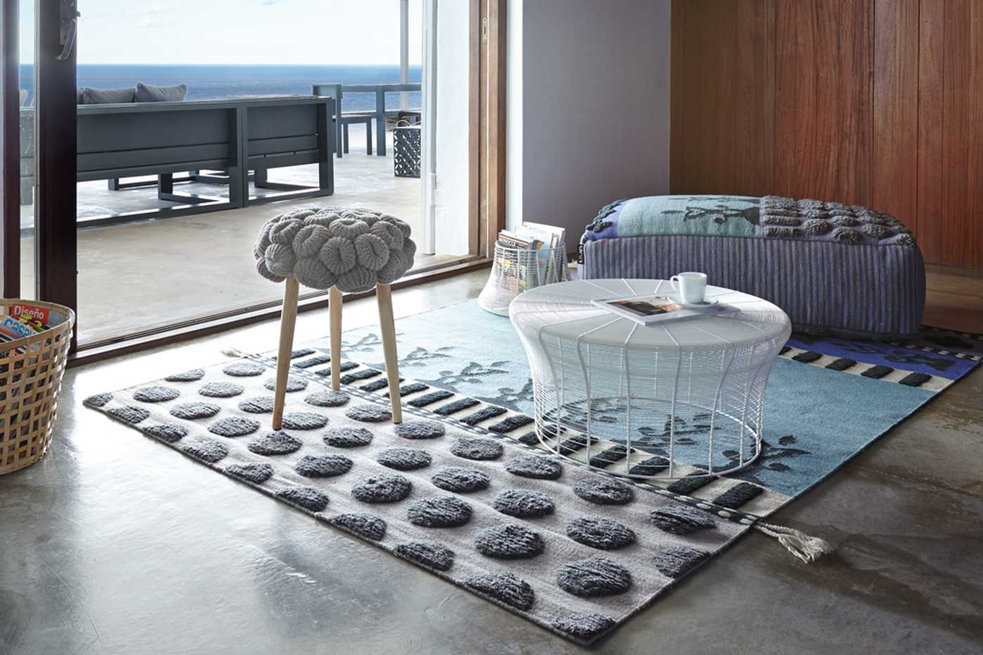 Glaoui Rugs by Gan Rugs product image 5