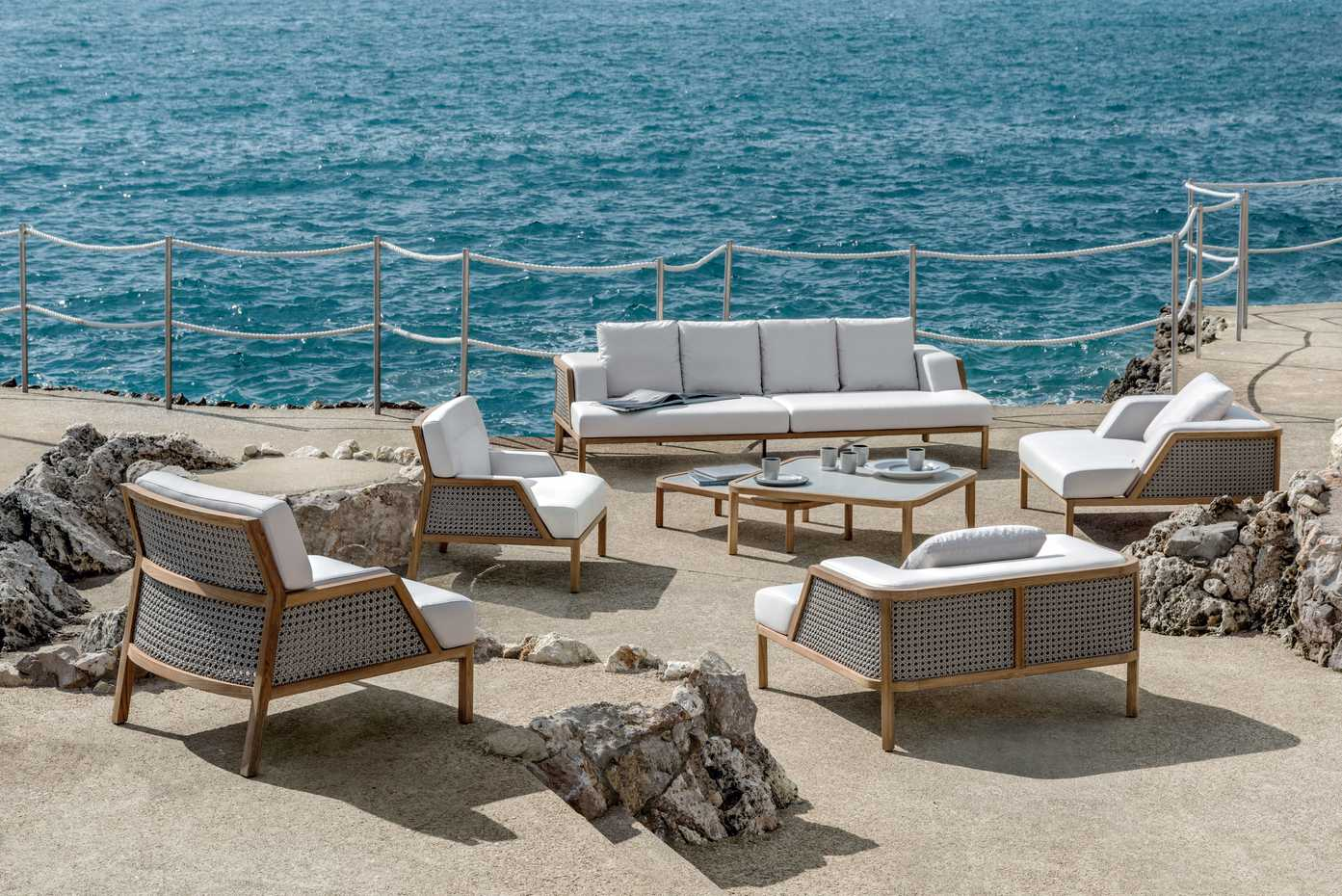 Grand Life by Ethimo product image 3