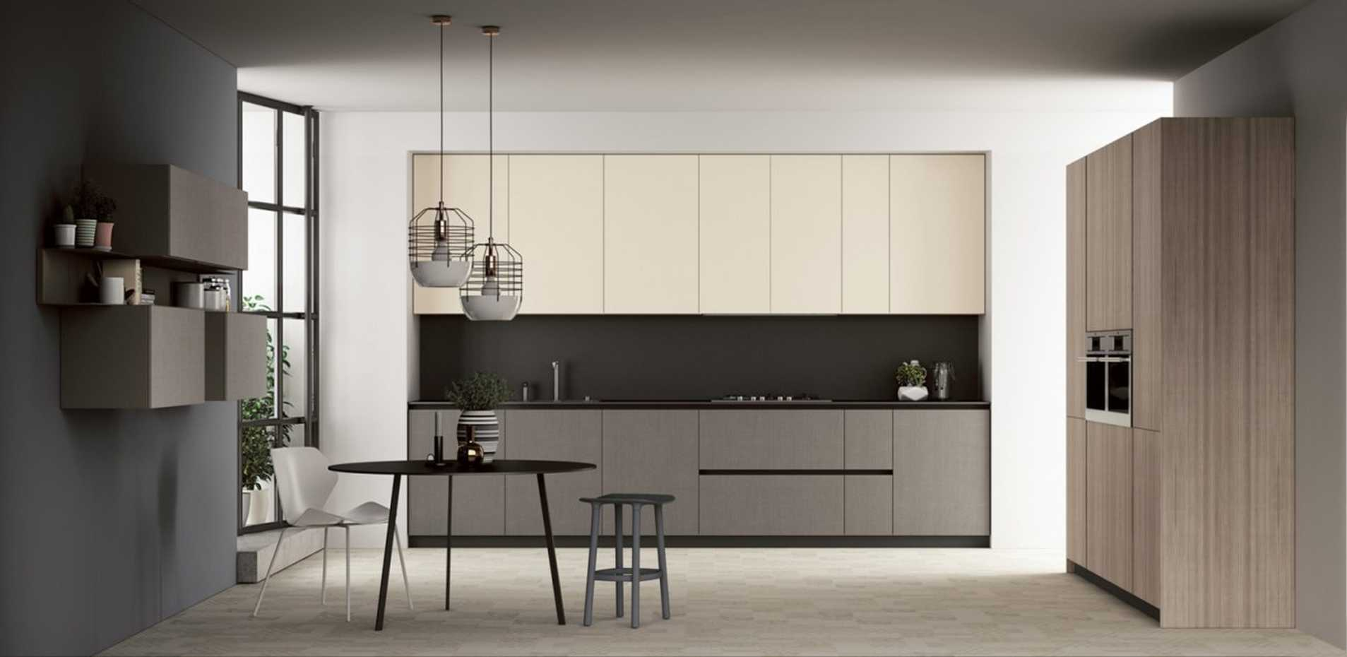 Fjord by Doimo Cucine product image 9