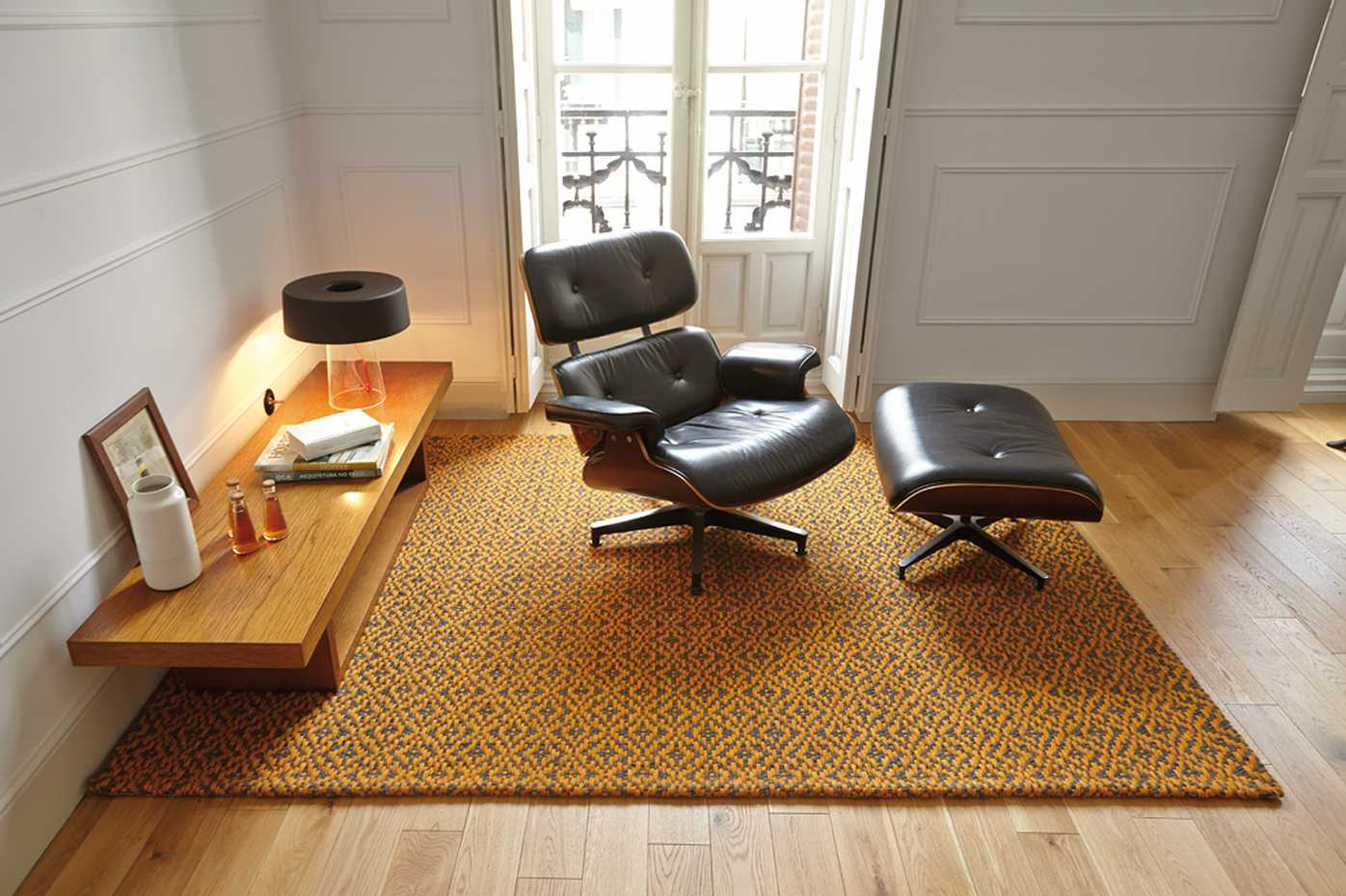 Bari by Gan Rugs product image 3