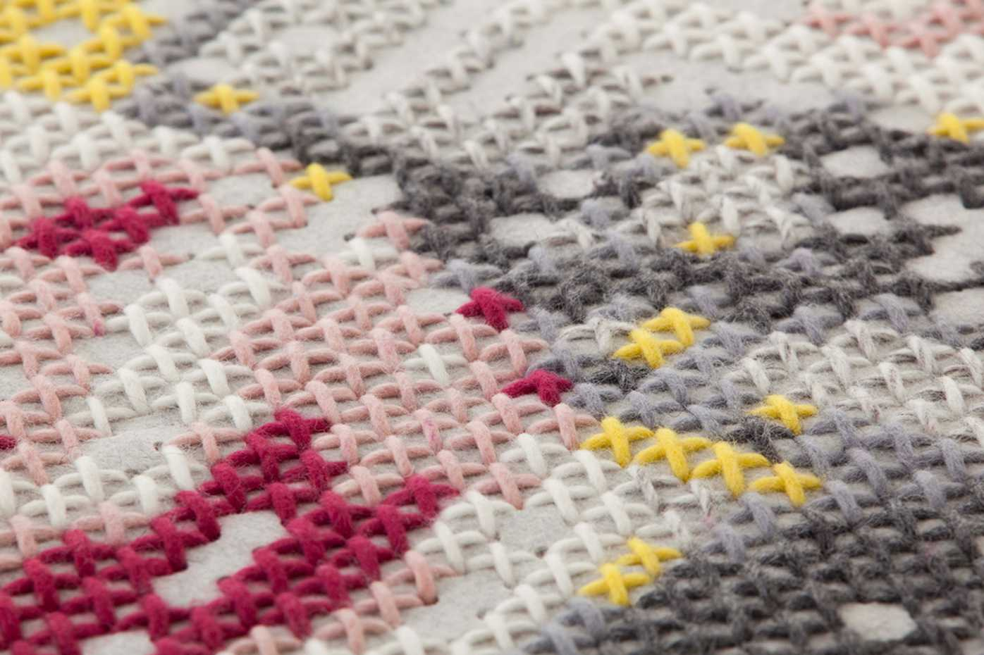 Canevas Rugs by Gan Rugs product image 1