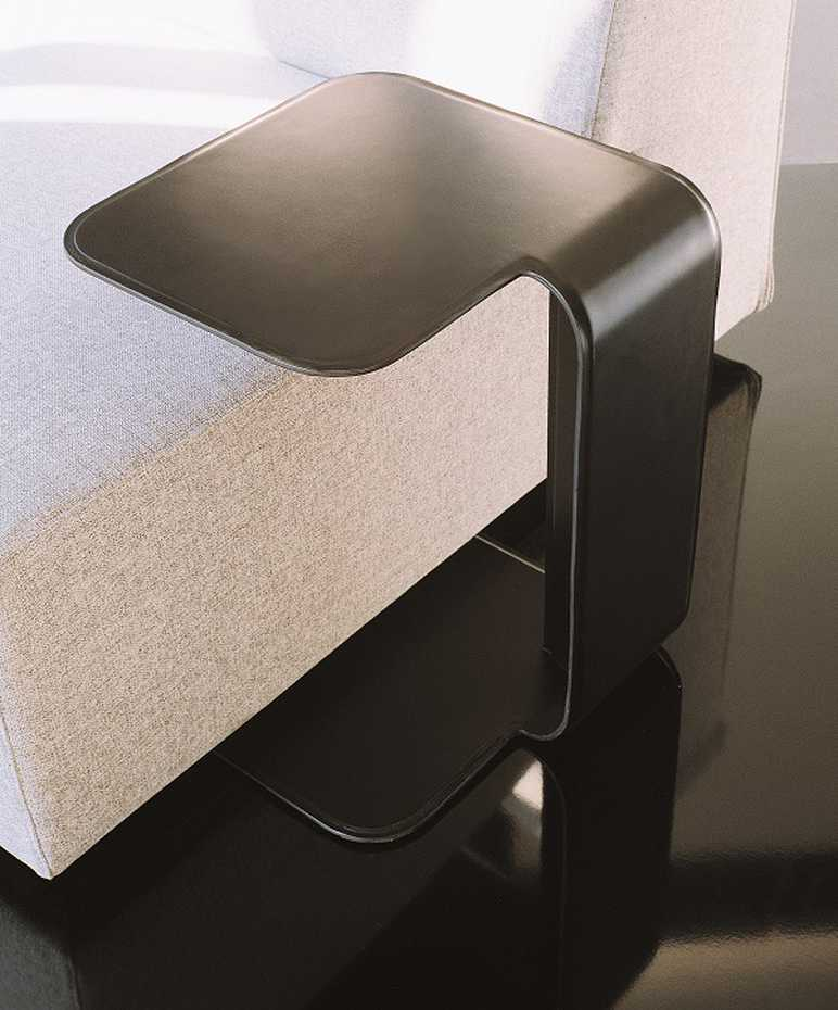9500 - 20 by Vibieffe product image 1