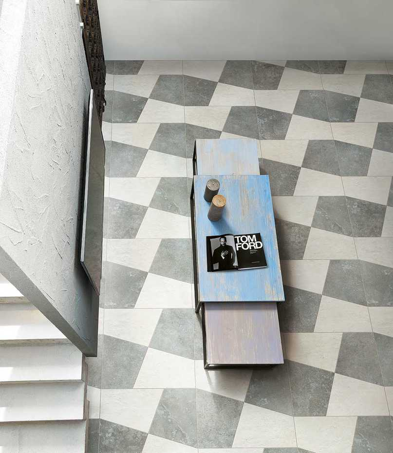 Pietre/3 by Casa Dolce Casa - Casamood product image 4
