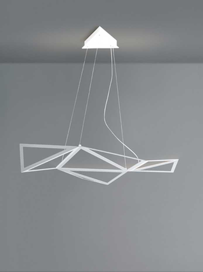 Starlight Suspended by Karboxx product image 4