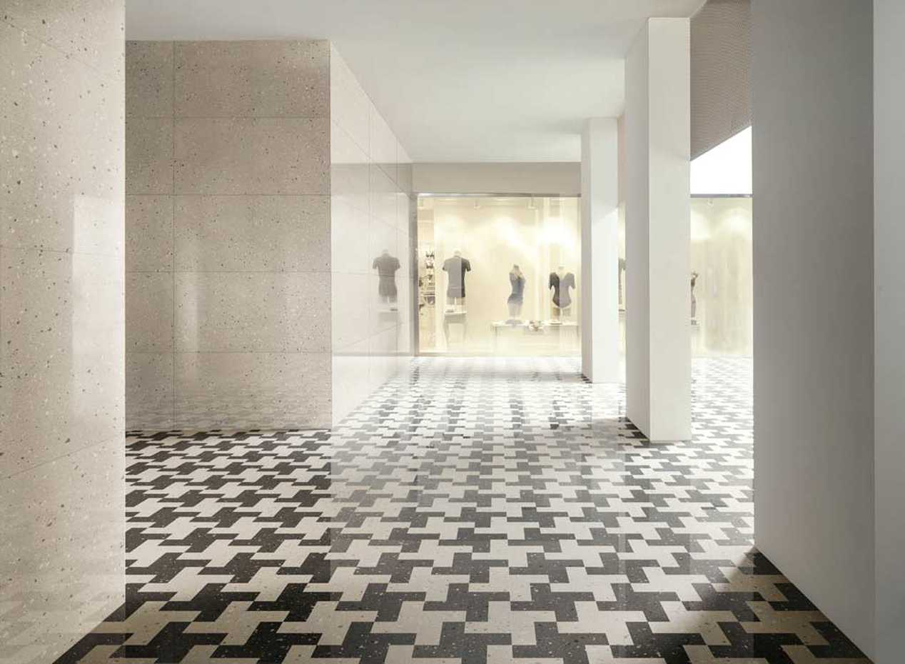 Earthtech by Floorgres product image 5