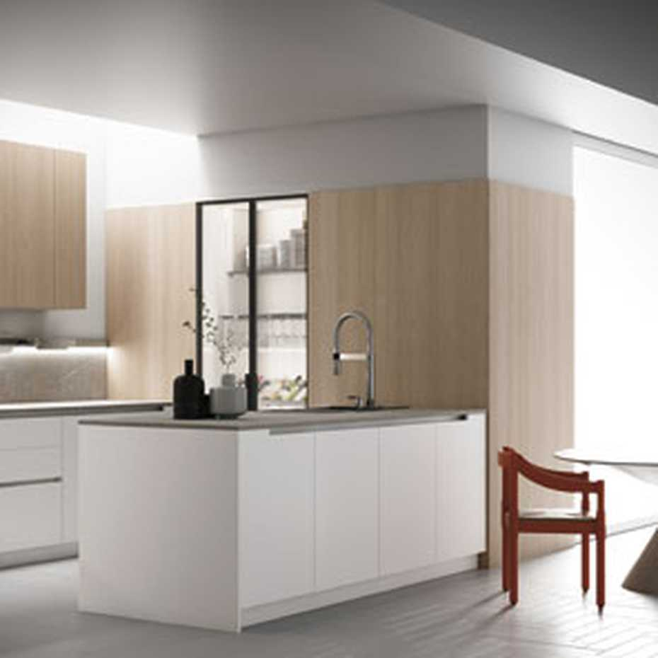 Style by Doimo Cucine product image 10