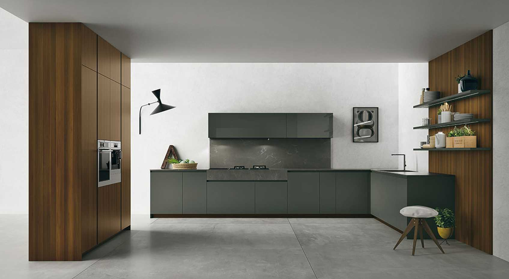 Materia by Doimo Cucine product image 2