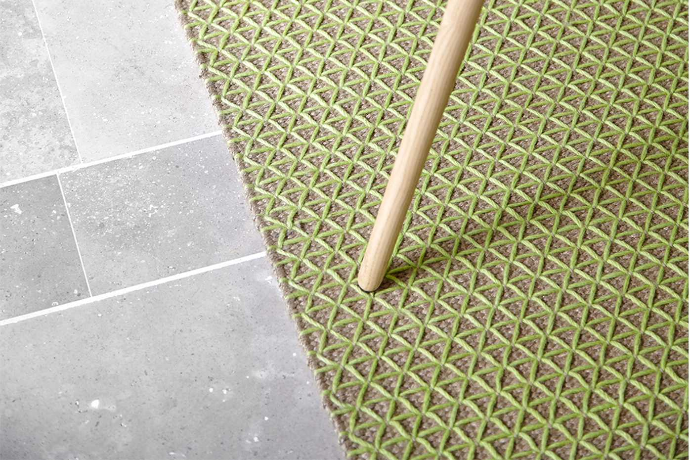 Raw Rugs by Gan Rugs product image 3