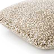 Waan Space Pouf Taupe