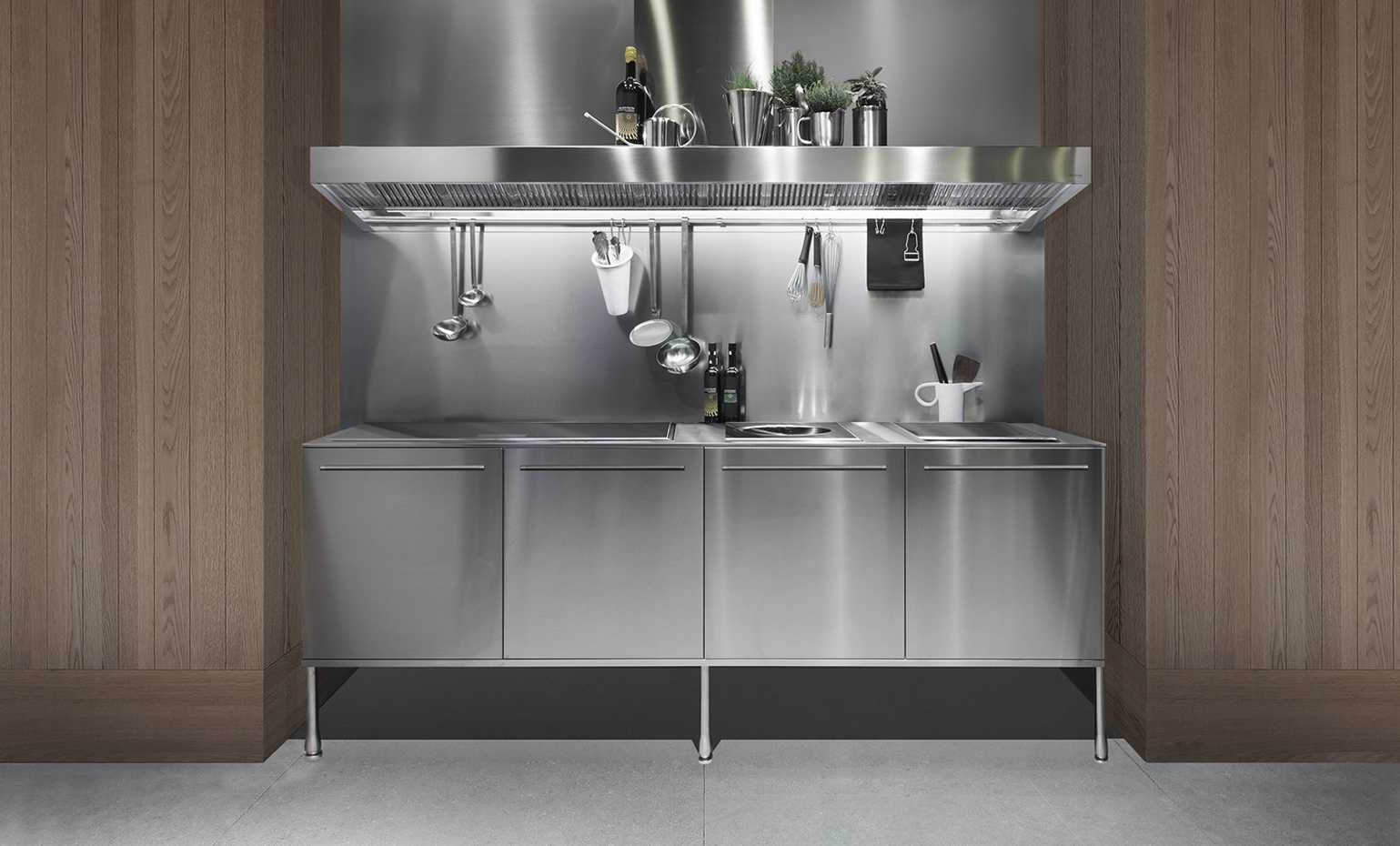 Artusi by Arclinea product image 3