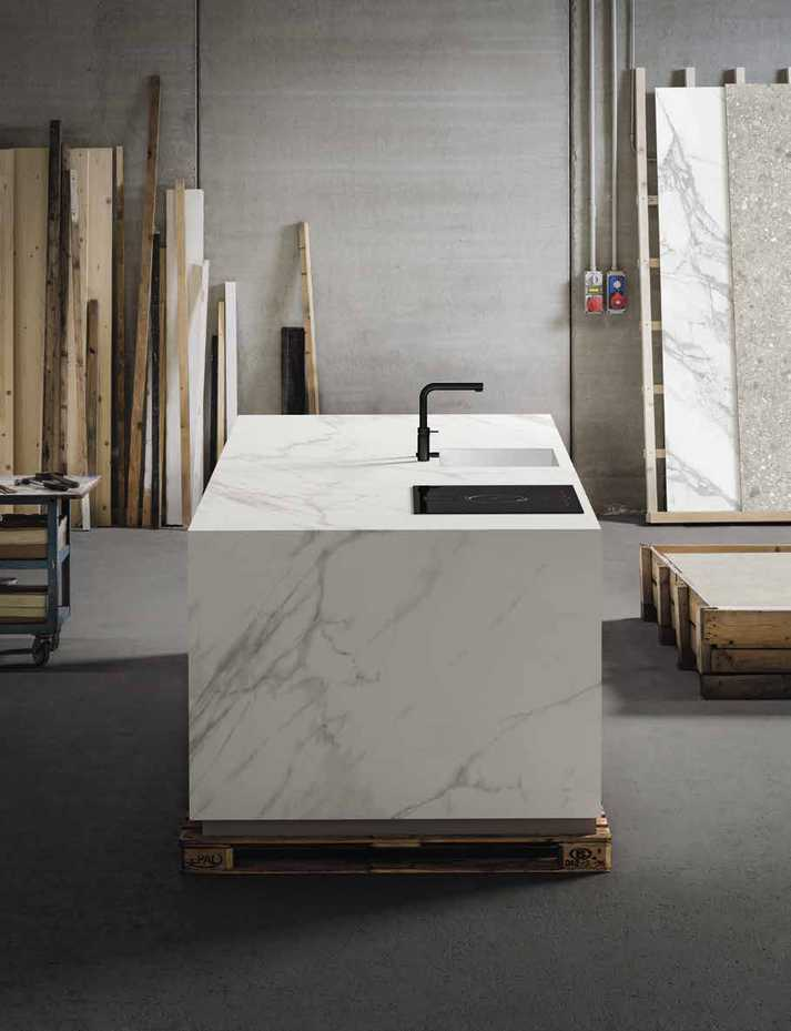 Worktops by Mirage product image 2