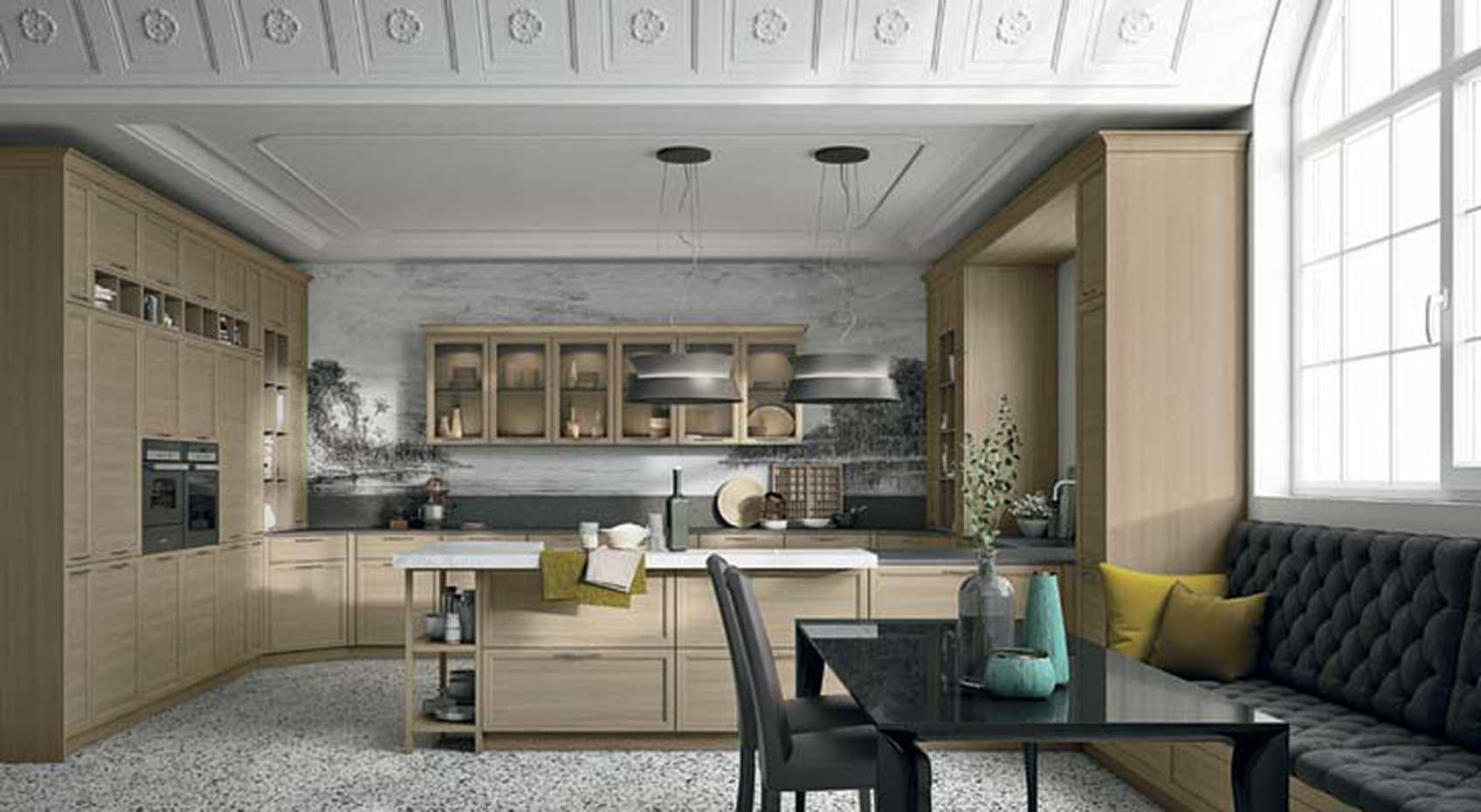 Vogue by Doimo Cucine product image 3