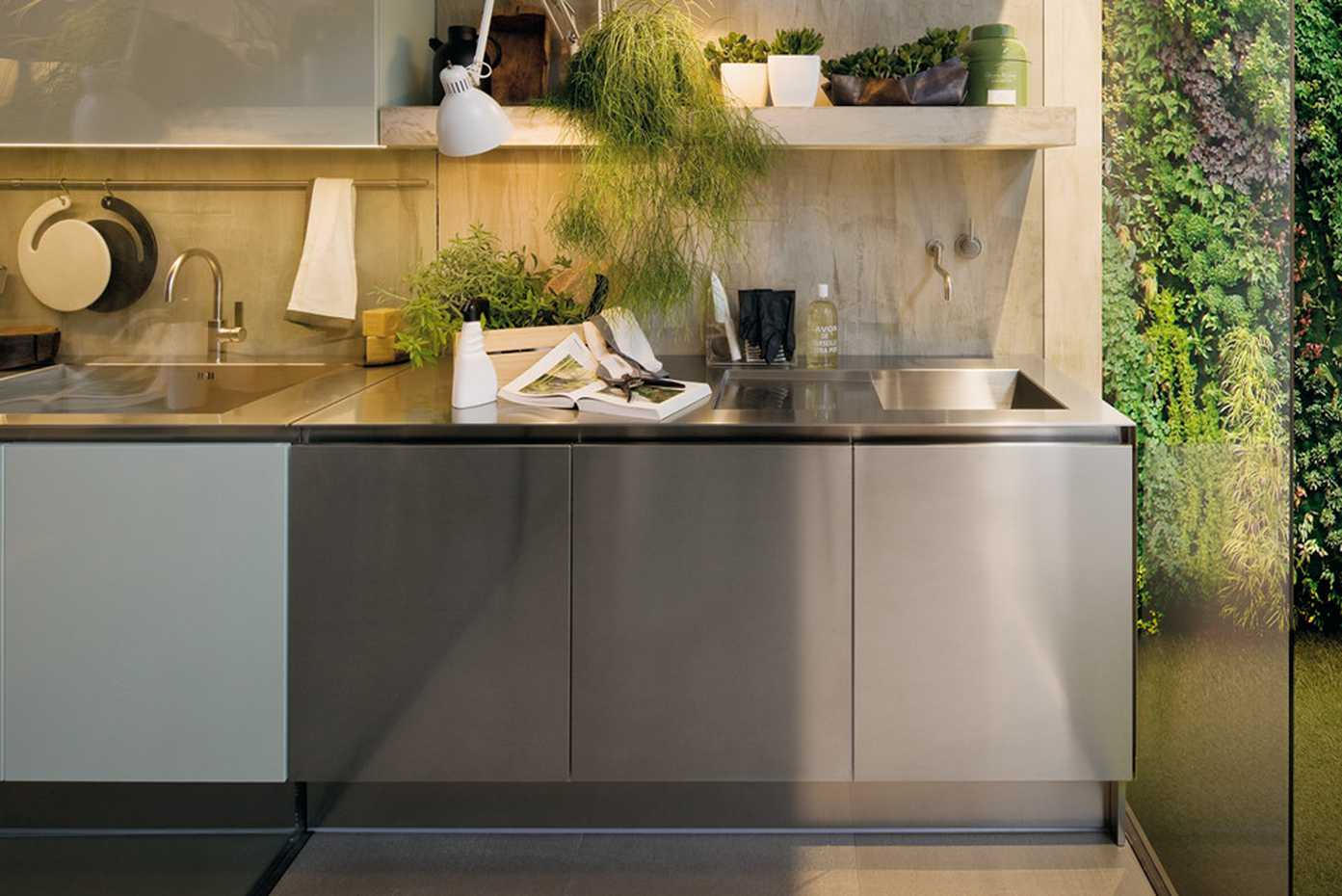 Gamma Outdoor by Arclinea product image 1