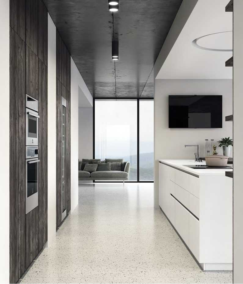 Easy by Doimo Cucine product image 4