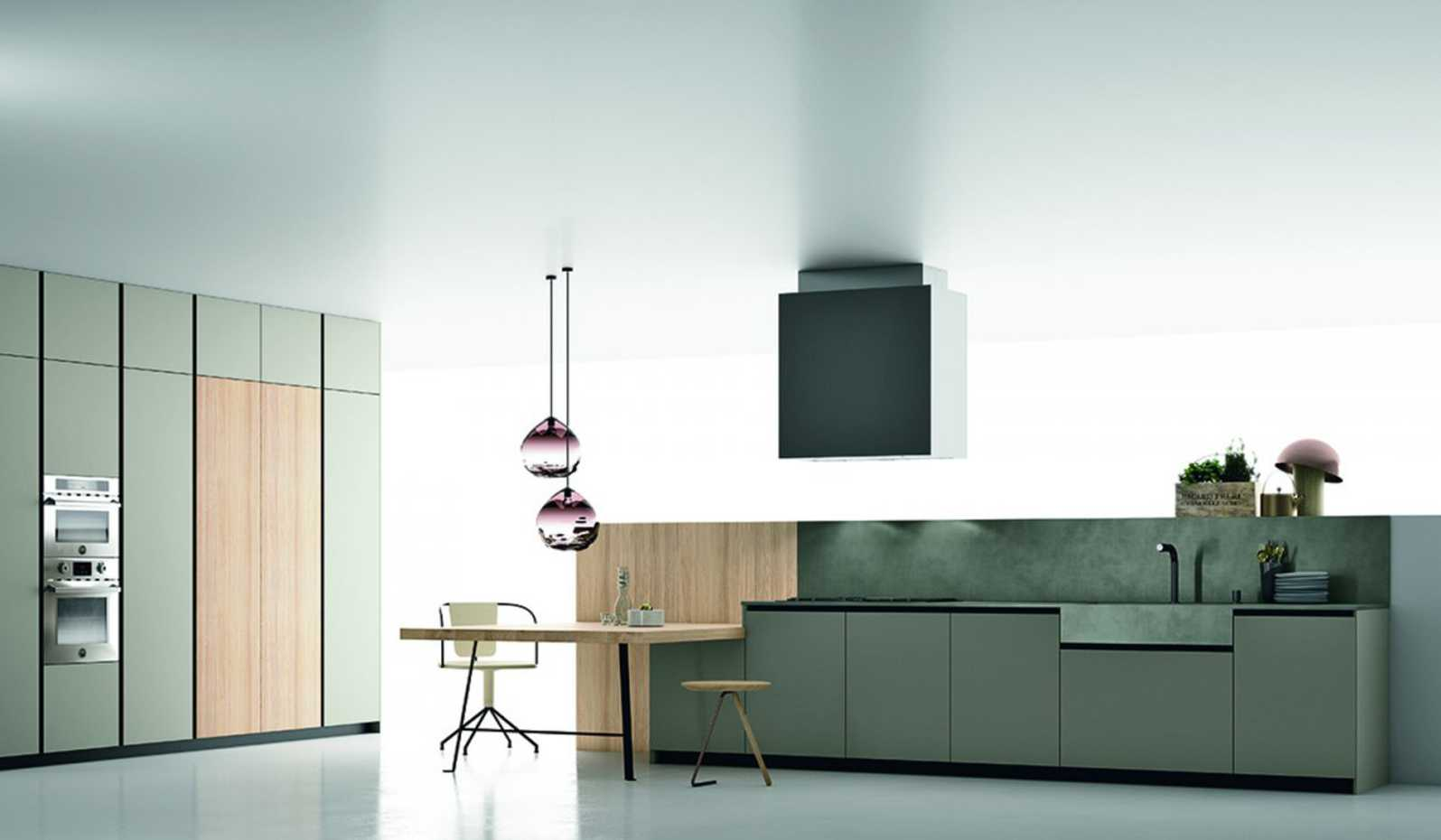 Materia by Doimo Cucine product image 4