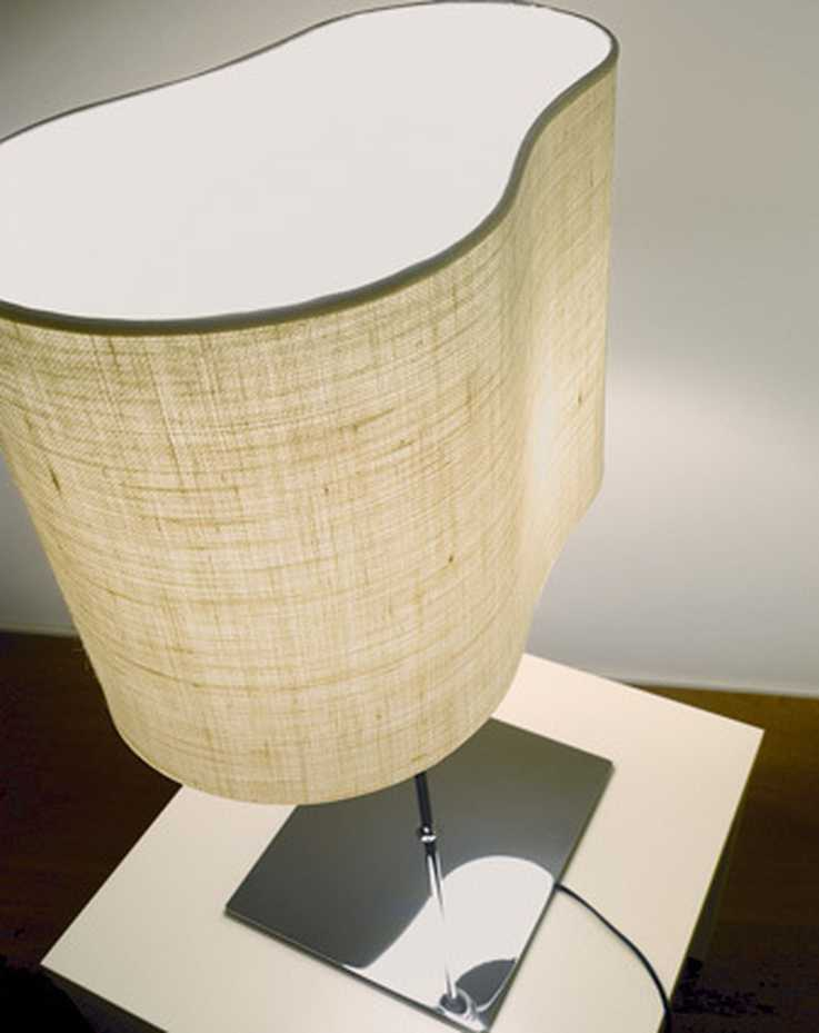 Peggy Table by Karboxx product image 2