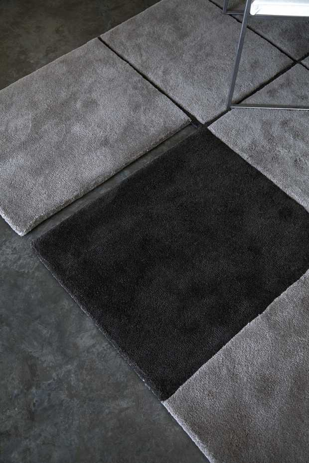A 180 by Gan Rugs product image 3