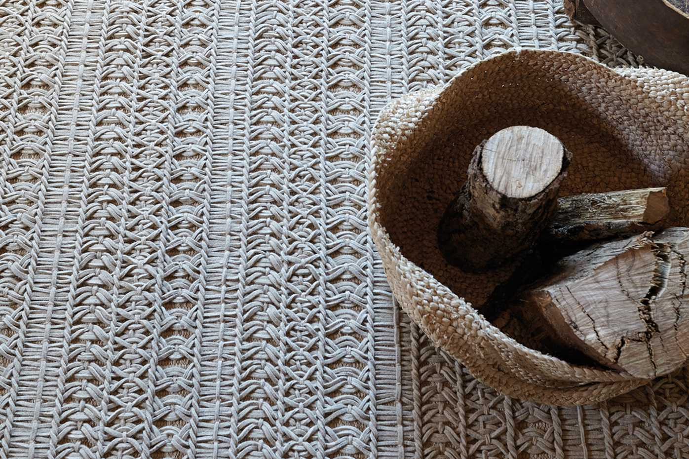Knotwork by Gan Rugs product image 2