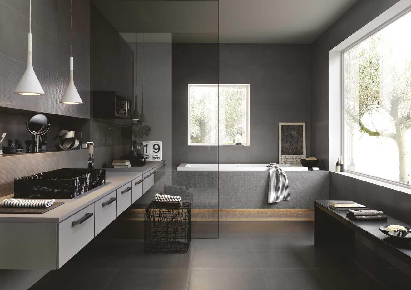 Concreta by Marazzi product image 8