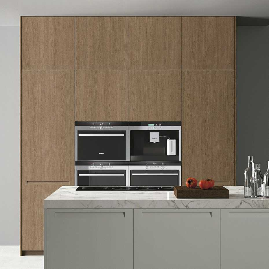 Extra by Doimo Cucine product image 6