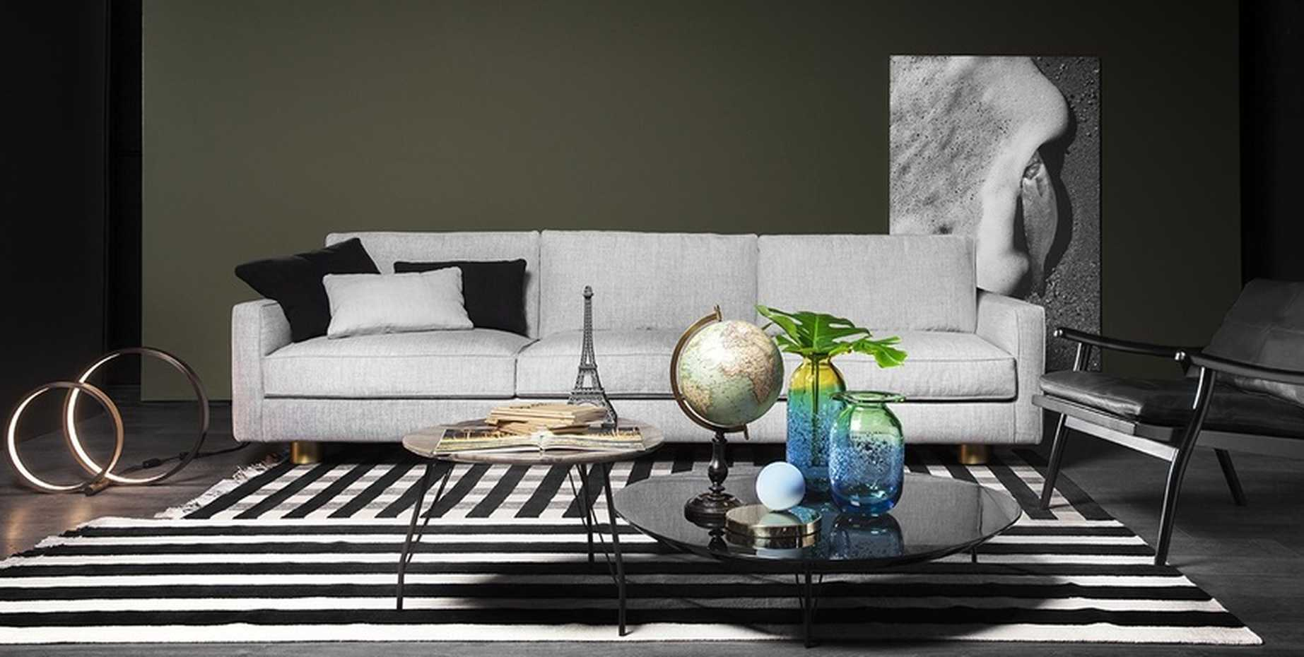 Con Tempo by Vibieffe product image 3
