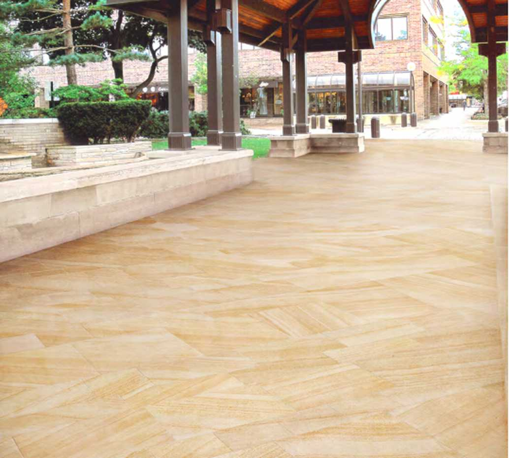 Sandstone Series 2CM by Viewgres product image 2
