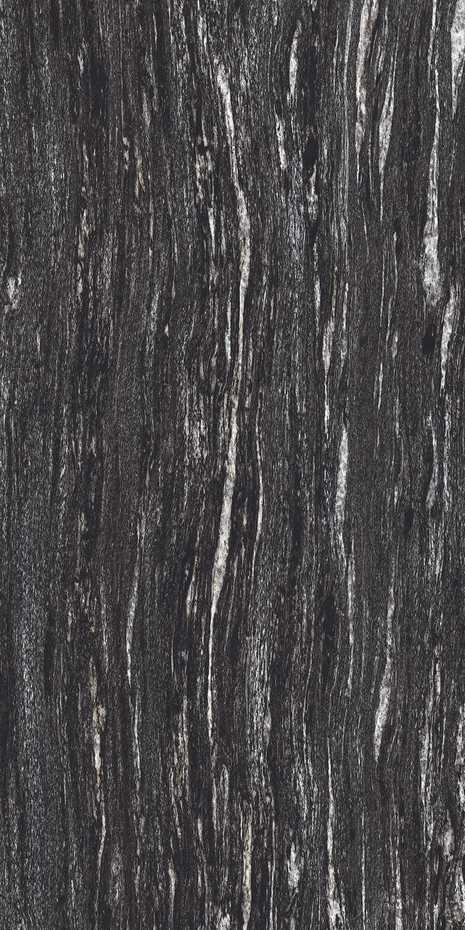Black Cosmic  by Floorgres product image 3