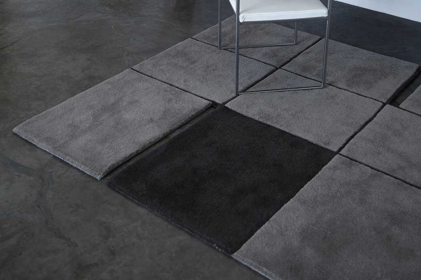 A 180 by Gan Rugs product image 2